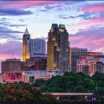 49th Annual North Carolina Section Conference- March 2020