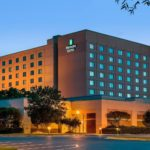 49th Annual AWHONN N.C. Section Conference